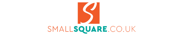 smallsquare.co.uk